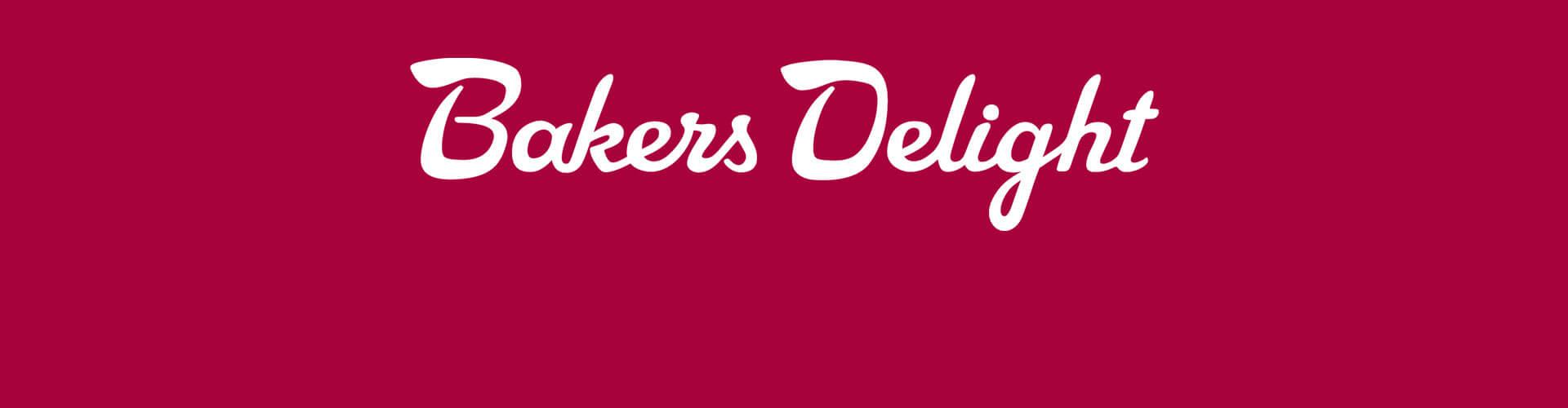 Baker-Delight