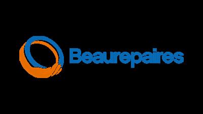 beaurepaires-logo