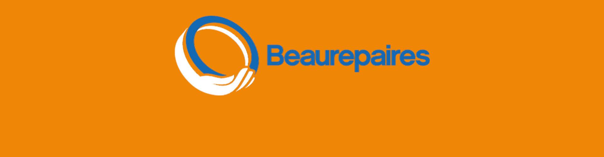 beaurepairs