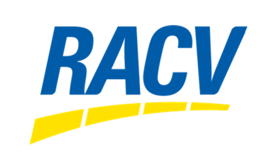 royal-automobile-club-of-victoria-racv-logo