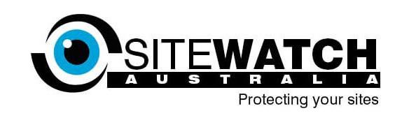 sitewatch
