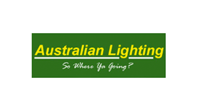 australian-lighting-2