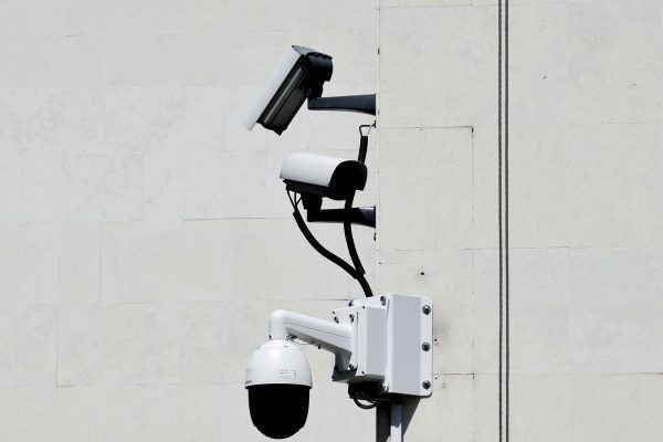 Business-Security-Systems